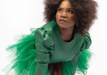Makhadzi : African Queen