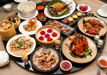 Shivsai Indian Restaurant