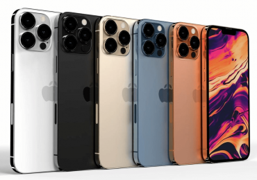 iPhone 13 release date, price, in Ghana