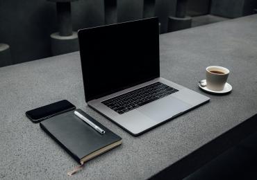 Laptops For Sale In Ghana