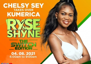 Y102.5fm- Tune In Today!